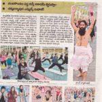 Andhra-Jyothy-pg-7