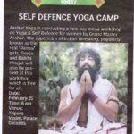Deccan-Chronicle-pg-18