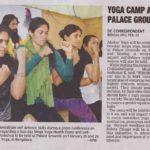 Deccan-Chronicle-pg-4