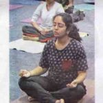 Deccan-Chronicle-pg-4...