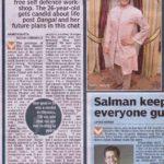 Deccan-Chronicle-pg20