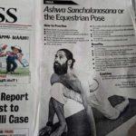 indian-express_nov_2014