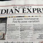 indian-express_oct_1_2014