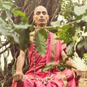 Ishaputra-Kaulantaknath