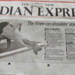 knee-on-shoulder_indianexpress