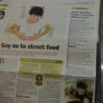 press_indianexpress_2-1
