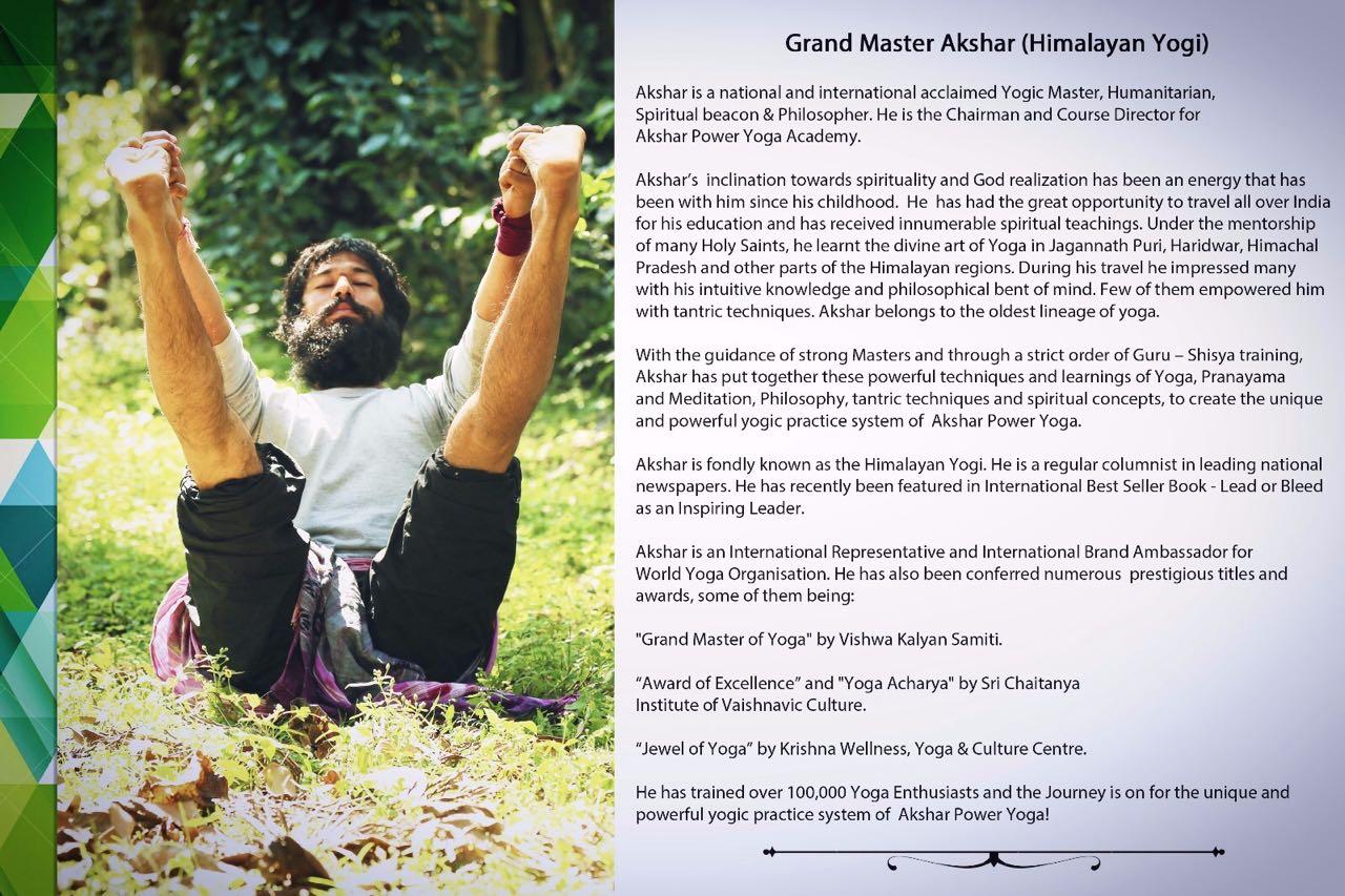 profile_grand-master