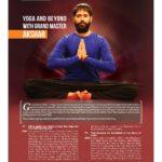 yoga-and-beyond-with-grand-master-akshar-1