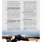 yoga-and-beyond-with-grand-master-akshar-2