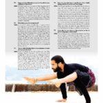 yoga-and-beyond-with-grand-master-akshar-3
