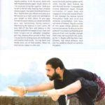 stayfit-pg25