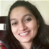 Mimi-Partha-Sarathy