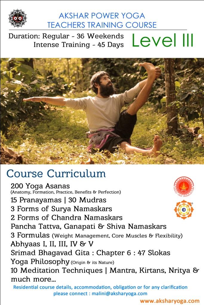 level_3_courses