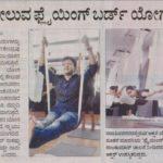 10_Kannada Prabha, Page - 02, Date - 19.07.2017