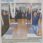 2_Deccan Herald, Page - 3A, Date - 19.07.2017