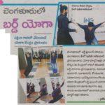 9_Sakshi, Page - 07, Date - 19.07.2017