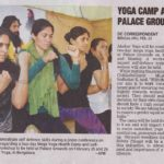 Deccan-Chronicle-pg-4