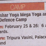 Deccan-Chronicle-pg-5