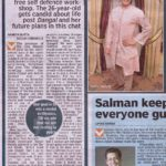 Deccan-Chronicle-pg20