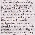 Deccan-Herald-pg-2