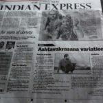 indianexpress_press_oct_2015