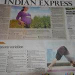 media_indianexpress