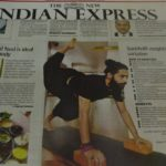 press_indianexpress_1-1