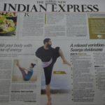 press_indianexpress_3