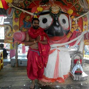 Shri-Pati-Narasimha-Bidyapa