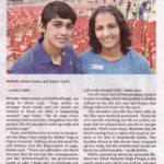The-Hindu-pg-5