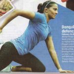 The-New-Indian-Express-pg-1