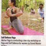 The-New-Indian-Express-pg-2