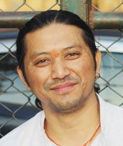 deelu-lama
