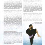 stayfit-pg26