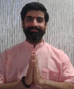 Hoshedhar