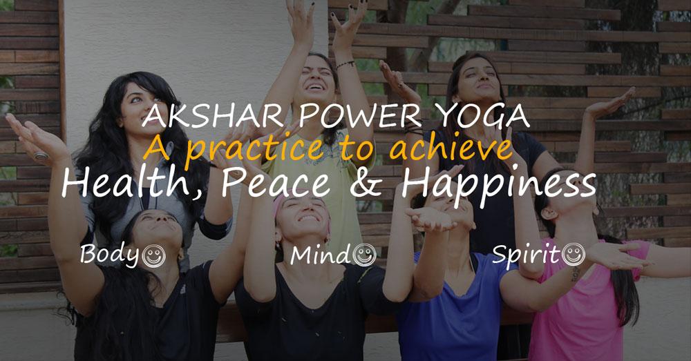 yoga-page-_-akshar-power-yo