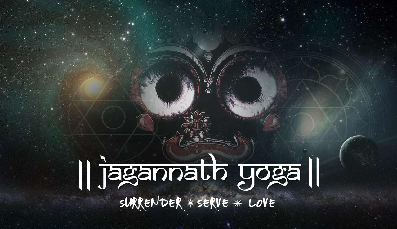 yoga-page-_-jagannath-yoga