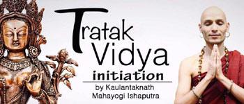 tratakvidyainitiation1