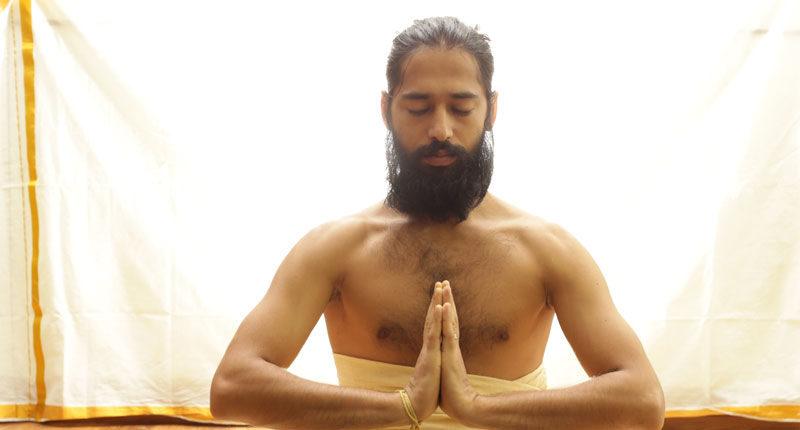 yogi-1